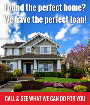 Mortgage Promotion